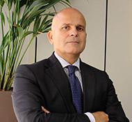 Massimiliano Cipolletta amministratore delegato