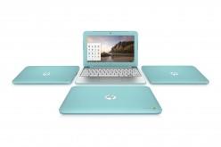 HP svela il portfolio di PC di nuova generazione per il Back to School