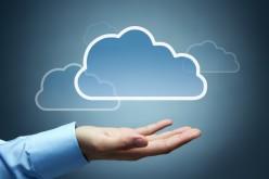 HP presenta Global Open Network per i servizi cloud