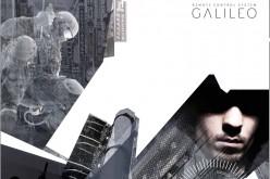 Galileo-RCS: virus tricolore per lo spionaggio legale