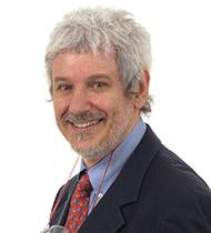 Gianpaolo Vittorelli CEO