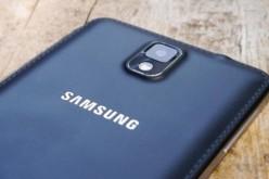 Samsung Galaxy Note 4, ecco come sarà