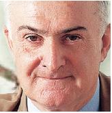 Michele Cinaglia, Presidente