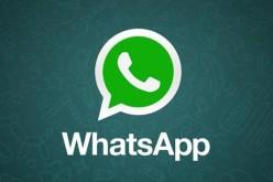 WhatsApp ora è anche su desktop