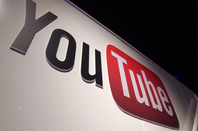 YouTube apre le sue produzioni originali a tutti