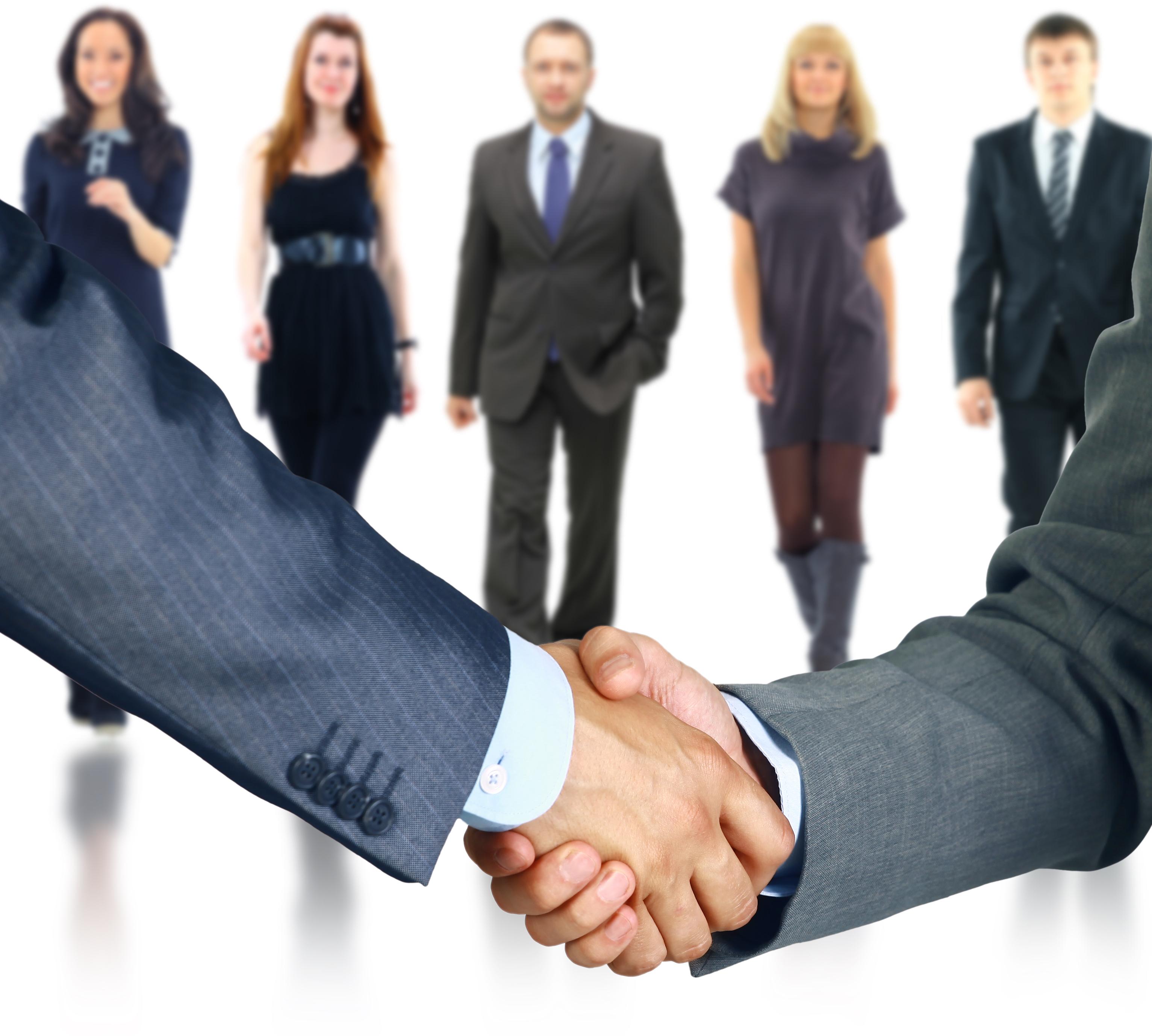 Confcommercio, InfoCert e Sixtema insieme per l'innovazione delle PMI