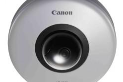 A IFSEC le nuove soluzioni di sicurezza Canon