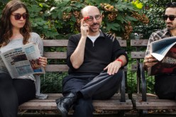 A San Francisco non piacciono i Google Glass