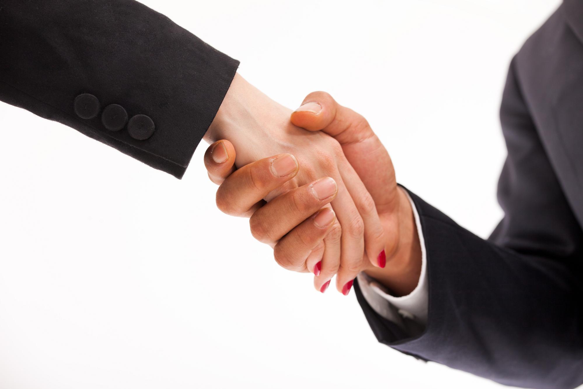 Gioia Ghezzi è la nuova Presidente di RGI Group