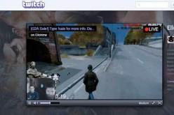 Acquisizioni record, Google punta ai videogiochi di Twitch