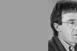 Adriano Favole. Reti di umanità