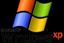 Aggiornare Windows XP si può, ecco come