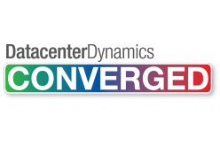 Ai nastri di partenza il Datacenter Dynamics Converged Milano