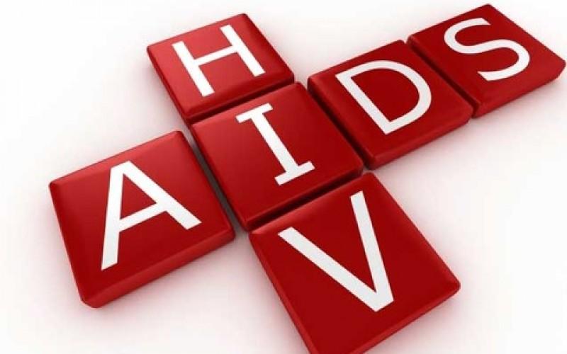 Risultati immagini per hiv