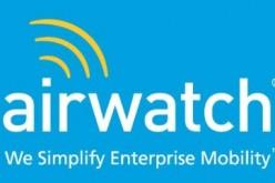 AirWatch in vetta al Magic Quadrant 2014 EMM di Gartner