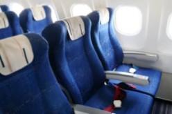 Allarme batteri sugli aerei: resistono fino a una settimana