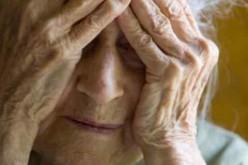 """Alzheimer, l'ansia dà il """"colpo di grazia"""" a chi soffre di deterioramento cognitivo lieve"""