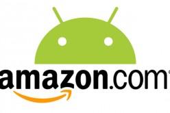 Amazon, boom per l'App-Shop alla vigilia del primo smartphone in 3D