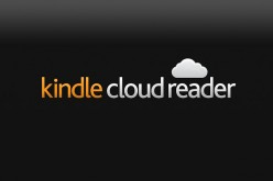 Amazon: con Kindle Cloud Reader e-book senza download