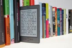 Amazon porta e-book ed e-reader Kindle nelle librerie Giunti