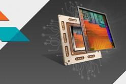 AMD lancia la nuova APU mobile in un viaggio ai confini dello spazio e ritorno
