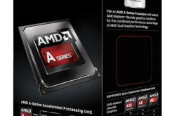 AMD rivoluziona il settore dei PC per uso professionale con le nuove APU PRO A-Series
