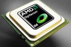 AMD vuole ridurre di 25 volte i consumi dei propri processori entro il 2020