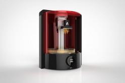Anche Autodesk si lascia tentare dalla stampa 3D
