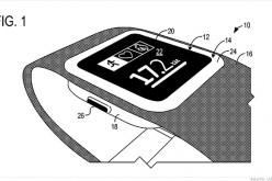 Anche Microsoft ha brevettato il suo SMARTwatch