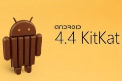 Android 4.4.3 Kit Kat arriva su Samsung Galaxy S 5 entro giugno