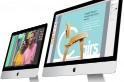 Apple: il nuovo iMac low cost non sembra un grande affare