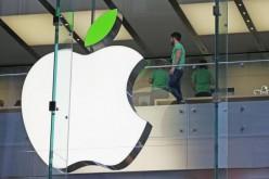 Apple inizia bene il 2014, crescono ricavi e vendite di iPhone