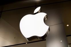 Apple potrebbe presentare al WWDC 2014 una piattaforma per la domotica