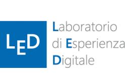 Apre alla Sapienza di Roma un nuovo Laboratorio di Esperienza Digitale