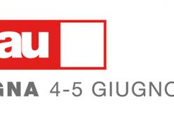 Aprono domani a Bologna Smau e R2B: 150 innovazioni pronte per il mercato