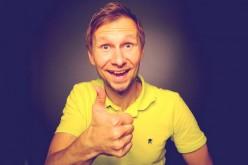 Ari Partinen, ingegnere delle fotocamere Nokia, passa ad Apple