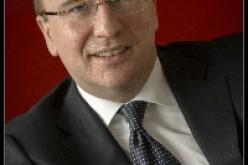 ASSINFORM: il nuovo presidente è Agostino Santoni