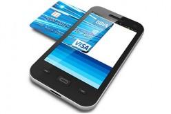 BBVA e Visa lanciano la prima soluzione di mobile payments basata su cloud