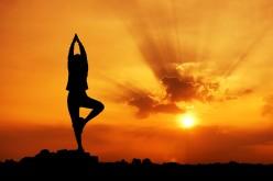 Yoga, un prezioso alleato per abbassare la pressione