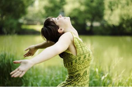 Benessere psicologico, ecco i sei ingredienti fondamentali - Lifestyle