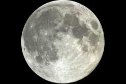 Biglietti per la Luna? Sarà possibile nel 2017