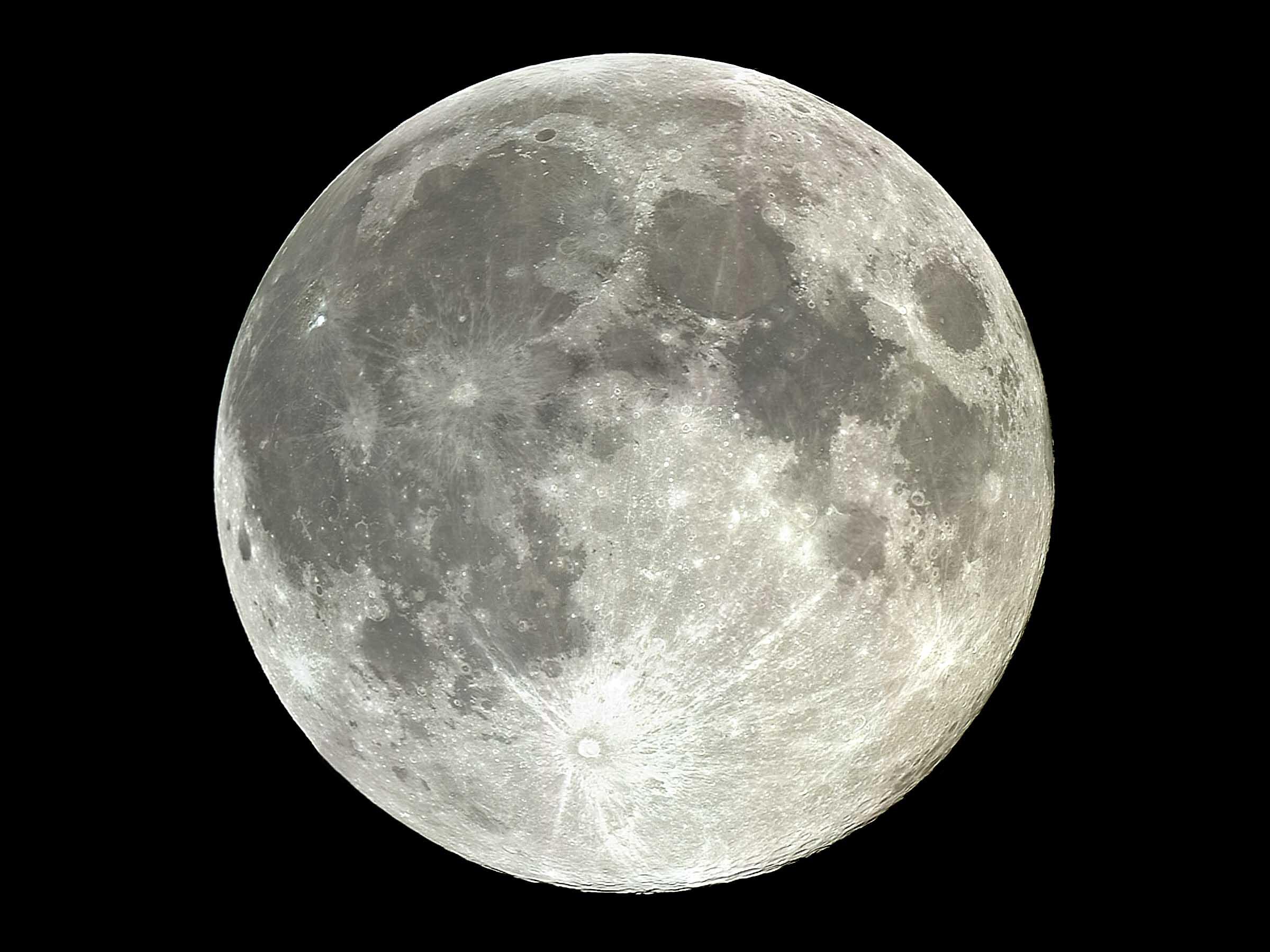 Da HPE un supercomputer per potenziare le missioni sulla Luna
