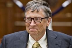 Bill Gates: tra 25 anni sarà il primo trilionario della storia