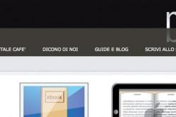 BOOK CLOUDING – MEETALE A SMAU BARI 2012