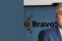BravoSolution riduce i costi. Più vantaggio strategico per i CEO
