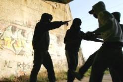 Bullismo e abusi: la violenza accorcia la vita dei bambini