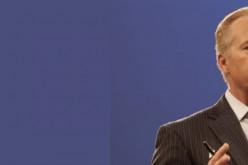 """CA World 2013: """"Go big con l'approccio DevOps"""""""