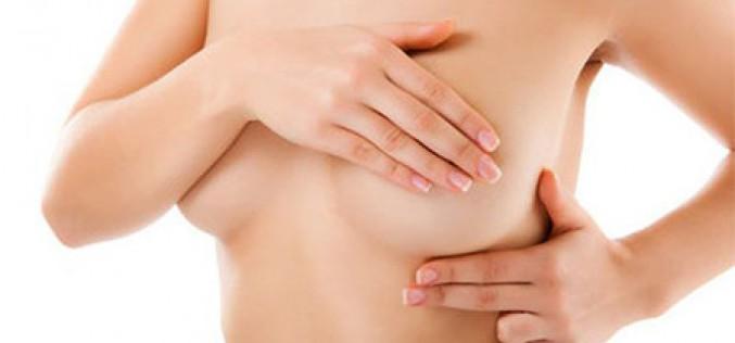 Tumore al seno, 34% di casi in più scoperti grazie alla mammografia 3D