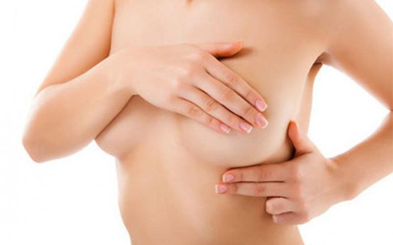 Tumore al seno, scoperta la proteina che ne limita la crescita