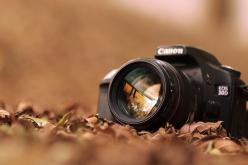 Canon è sponsor tecnico del Pesaro Photo Festival 2014